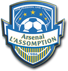 Club de Soccer Arsenal de L'Assomption